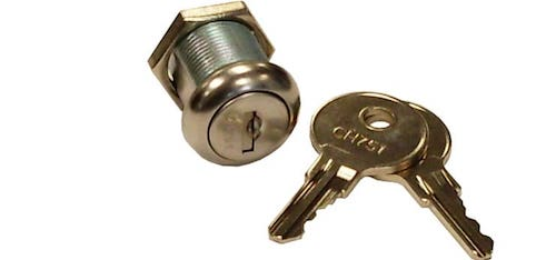 locksmith services grantham, mowbray, newark, sleaford, stamford