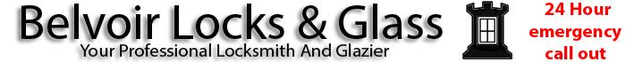 Belvoir Locks & Glass Locksmith Grantham | Belvoir Locks & Glass 24/7 Emergency Call Out