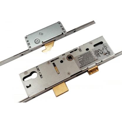 upvc lock repairs sleaford