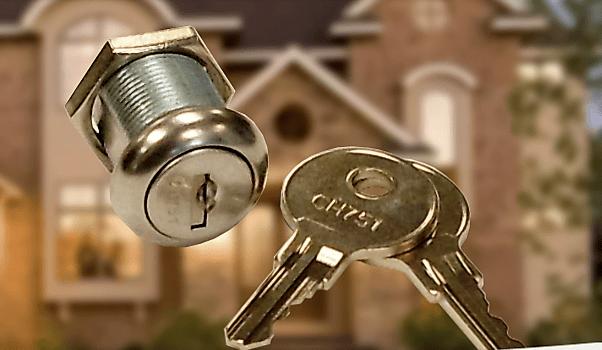 locksmiths sleaford